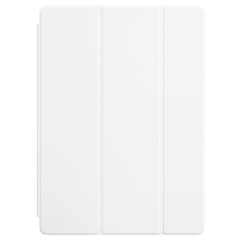 Apple® iPad Pro 12.9 Smart Cover - White - image 1 of 2