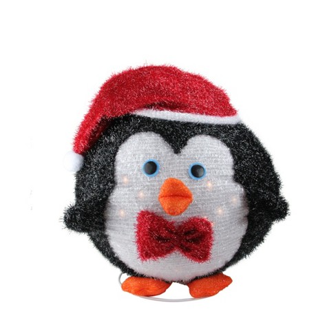 ... Christmas Penguin Outdoor Decoration. Shop all Northlight. This item has 0 photos submitted from guests just like you!