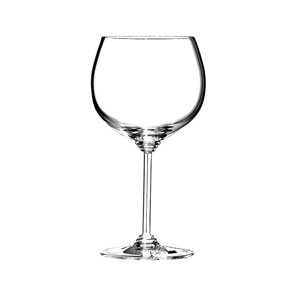 Riedel Oaked Chardonnay Wine Glass 21.1oz Set of 2