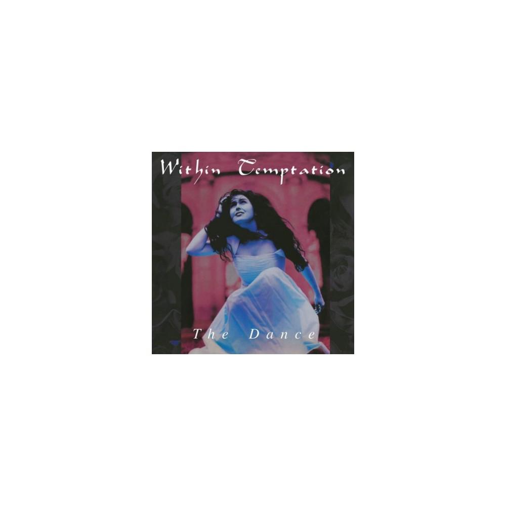 Within Temptation - Dance (Vinyl)