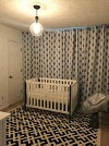 Guest review image 3 of 5, zoom in