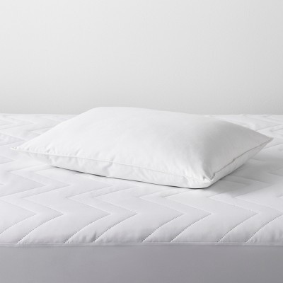 Standard/Queen Feather Bed Pillow - Made By Design™
