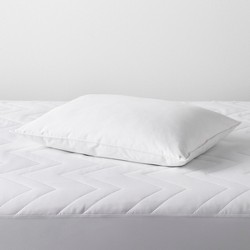 Feather Bed Pillow - Made By Design™