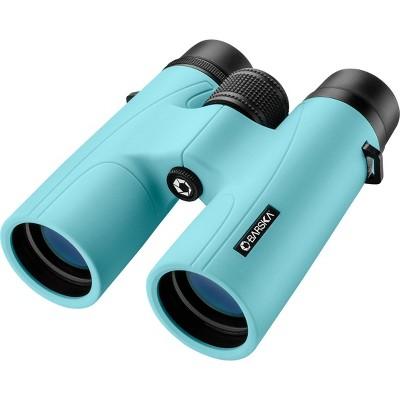 Barska 10x42mm Crush Light Binoculars - Blue