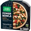 Healthy Choice Frozen Chicken Feta & Farro Power Bowls - 9.5oz - image 3 of 3