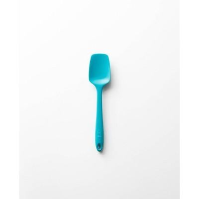 Get It Right Mini Spoonula Teal