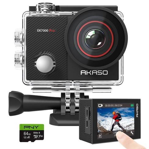 Akaso EK7000 Pro - image 1 of 4