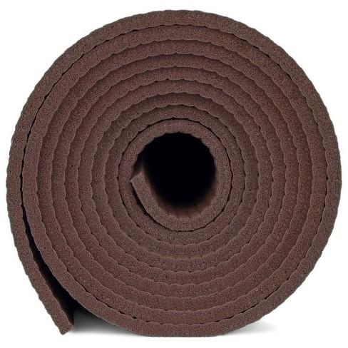 Yoga Direct Classic Yoga Mat - (3mm) - image 1 of 3