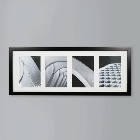 Thin Collage Wall Frame - Made By Design™ - image 1 of 4