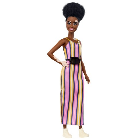 Barbie Fashionistas Doll #133