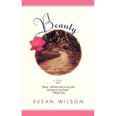 Beauty - by  Susan Wilson (Paperback) - image 1 of 1
