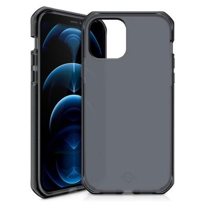 Itskins - Supreme Frost Case for Apple iPhone