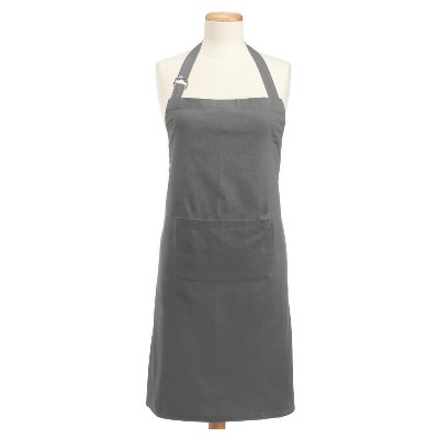 Chino Chef Apron - Design Imports