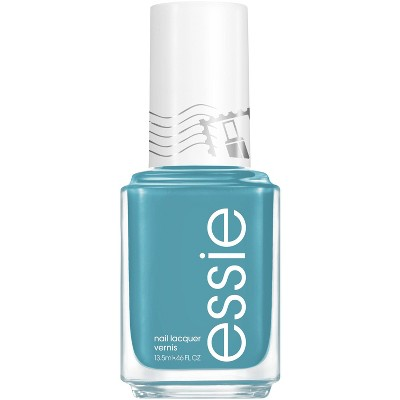 essie Keep You Posted Nail Polish Collection - 0.46 fl oz