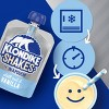 Klondike Vanilla Milkshake -  6ct - image 4 of 4