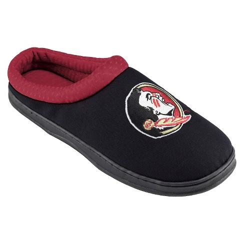 Florida State Seminoles Slippers  L - image 1 of 1