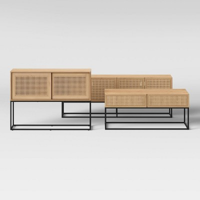 Belmar Living Room Furniture Collection - Project 62™