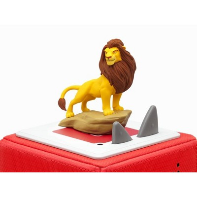 Disney The Lion King Tonie Audio Play Figurine