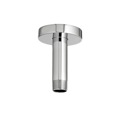"American Standard 1660.103 3"" Ceiling Shower Arm - image 1 of 1"