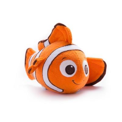 Finding Nemo Sponge Wash Mitt - SoapSox