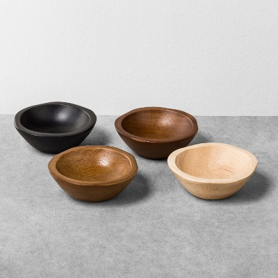 4pk Salt Bowl - Hearth & Hand™ with Magnolia