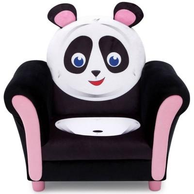 Delta Children Cozy Chair