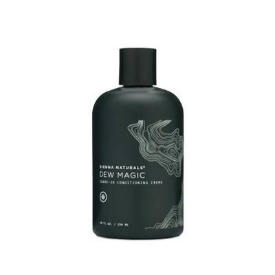 Sienna Naturals Dew Magic Leave-In Conditioner - 10 fl oz