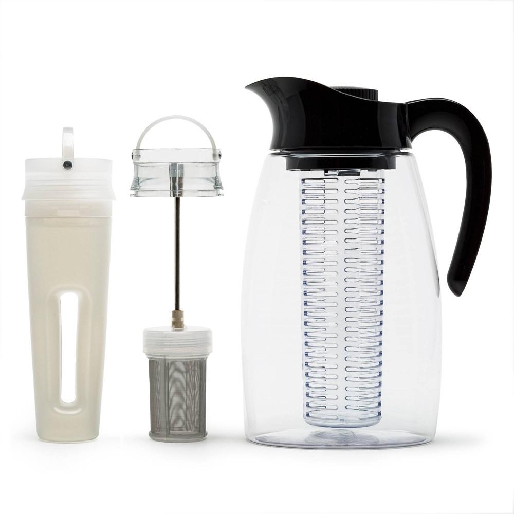 Image of Primula 3-in-1 Cold Beverage (2.9qt)