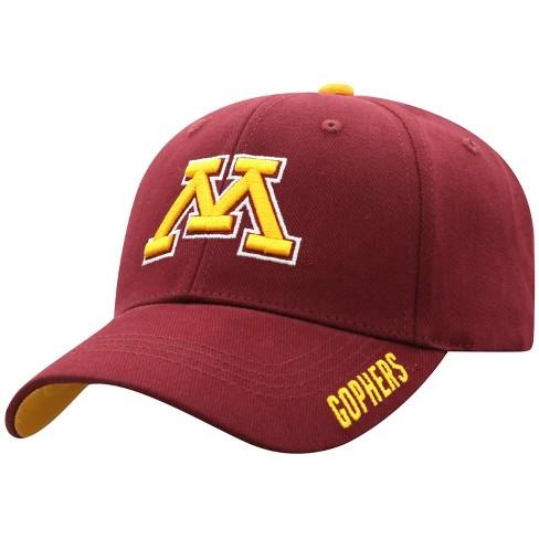 NCAA Men's Minnesota Golden Gophers TC Toner - image 1 of 2