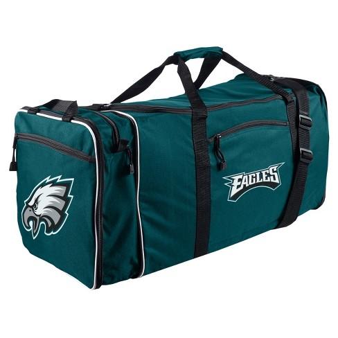 NFL Philadelphia Eagles 28
