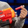 NERF N-Strike Mega Bulldog Blaster - image 4 of 4