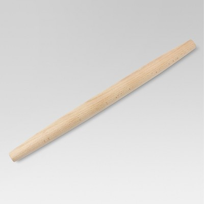 Beechwood French Rolling Pin - Threshold™