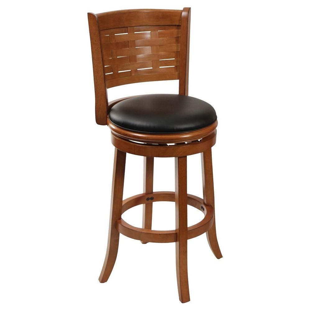 Magnificent Boraam Barstools Upc Barcode Upcitemdb Com Squirreltailoven Fun Painted Chair Ideas Images Squirreltailovenorg