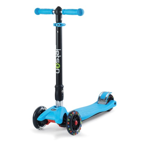 Jetson Twin Wheel Kick Scooter - image 1 of 9