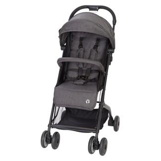 Baby Trend Jetaway Compact Stroller - Ash