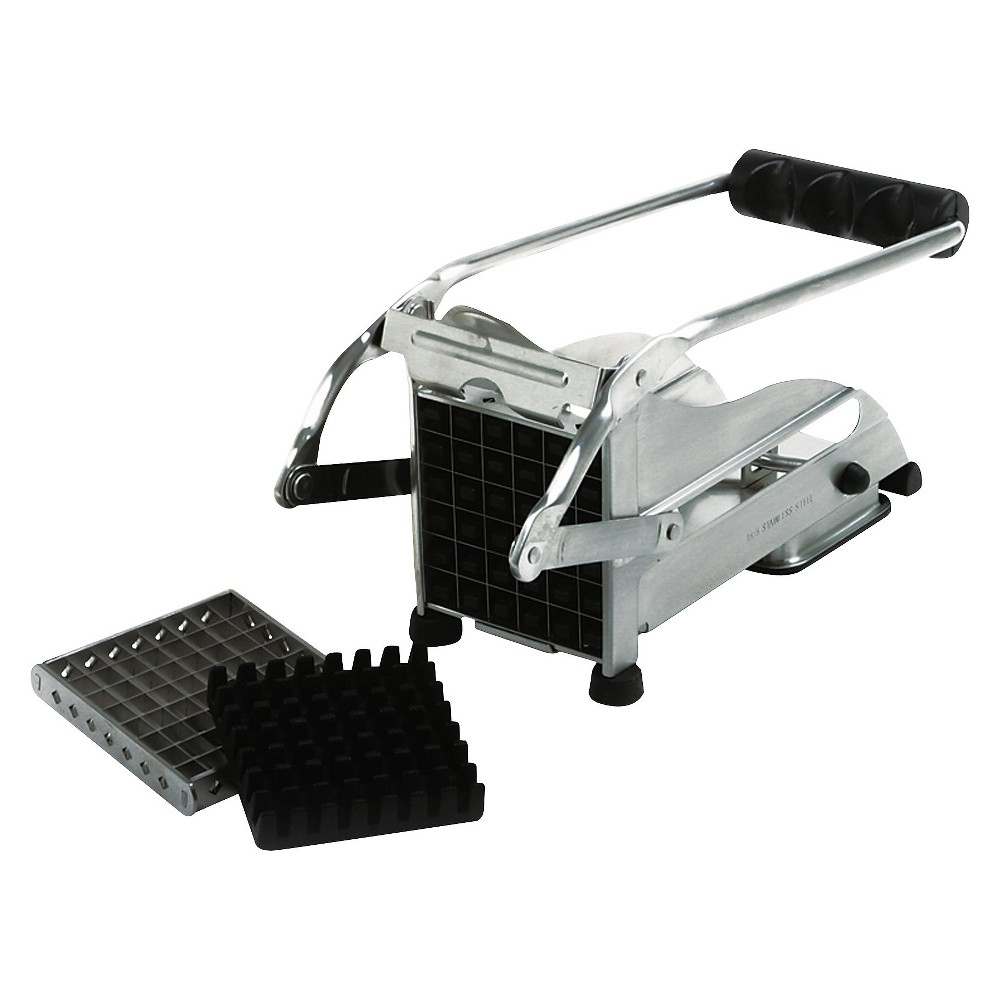Image of French Fry Cutter, kitchen slicers
