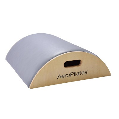 AeroPilates Precision Arc Barrel - Gray