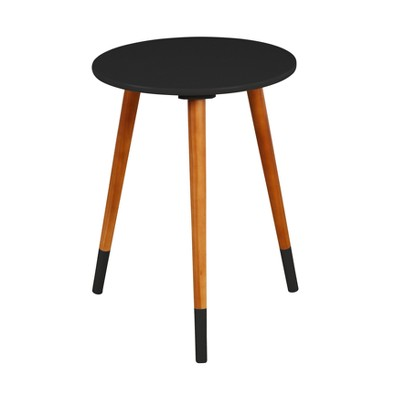 Julia End Table - Buylateral