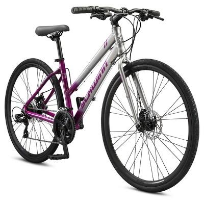 """Schwinn Women's Circuit 700c/28"""" Hybrid Bike"""
