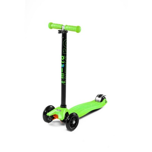 Micro Kickboard Maxi Original 3 Wheel Kick Scooter - image 1 of 4