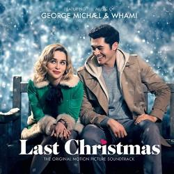 George Michael - Last Christmas (CD)