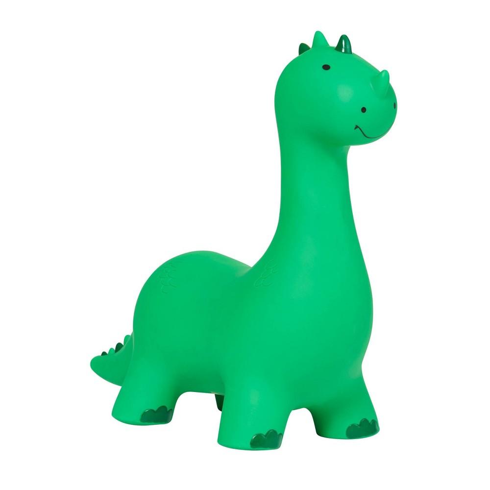 Antsy Pants Dinosaur Hoppity Hop