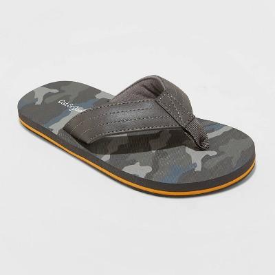 Boys' Krew Sandals - Cat & Jack™