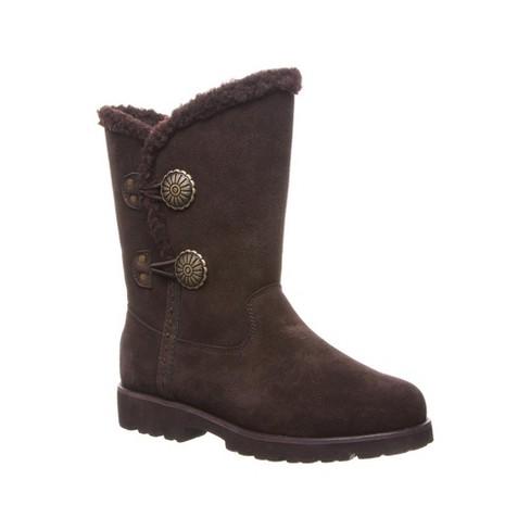 Bearpaw Women's Wildwood Boots - image 1 of 4