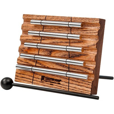 Treeworks Five Note Energy Chime