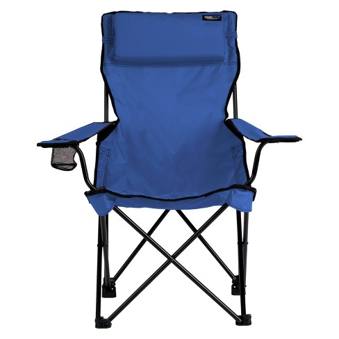 Travel Chair Classic Bubba - Blue - image 1 of 1