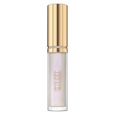 Milani Keep It Full Lip Plumper Moonlight - 0.13 fl oz