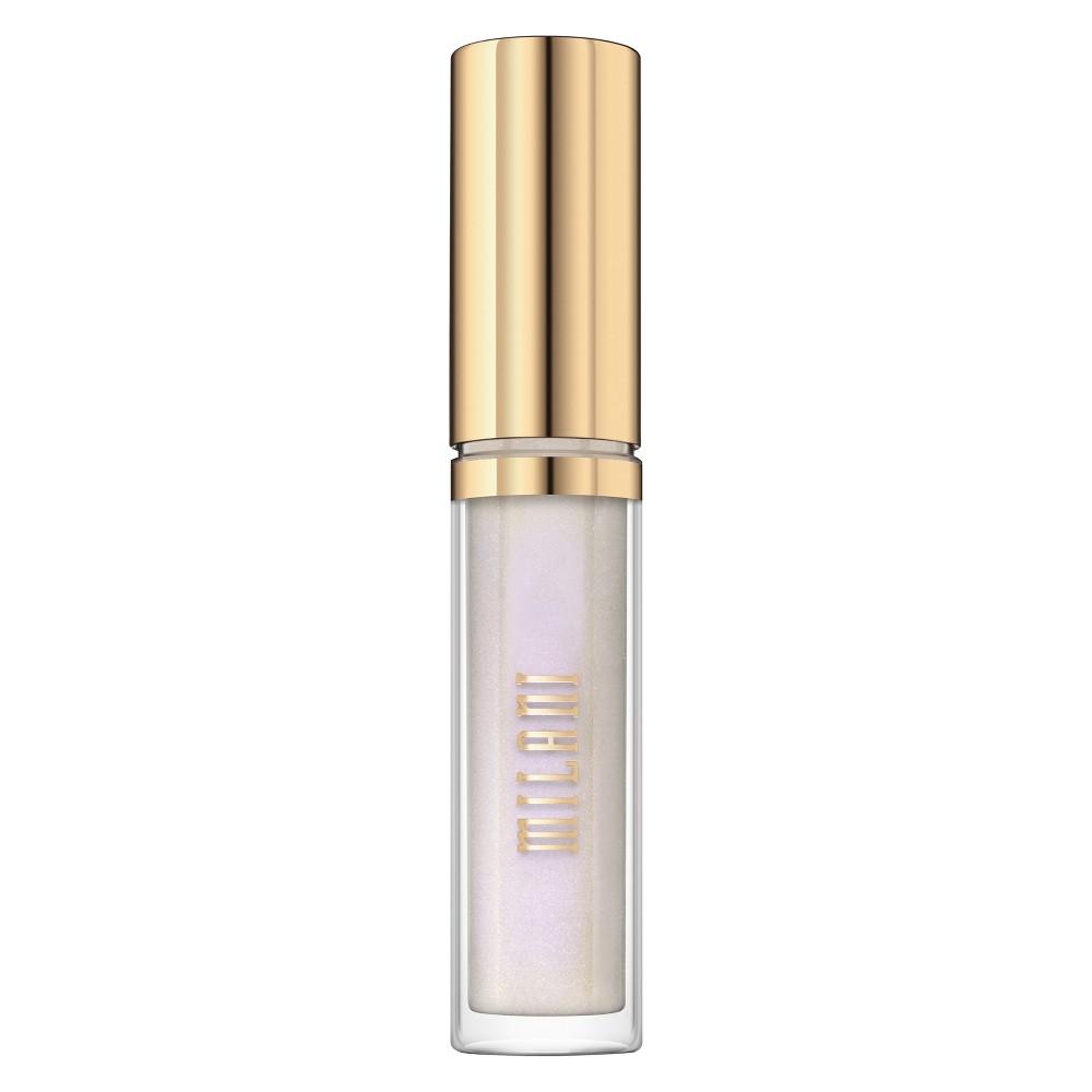 Milani Keep It Full Lip Plumper White - 0.13 fl oz, Moonlight