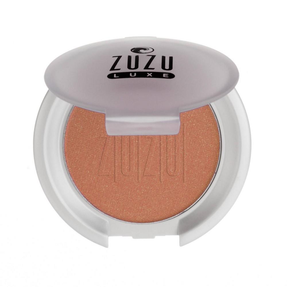 Image of Zuzu Luxe Blush Bella Donna - 0.01oz