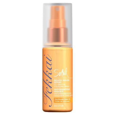 Fekkai Soleil Beach Waves Spray - 1.7 fl oz - image 1 of 1